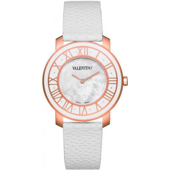 Часы Valentino VL46mbq6091 s001