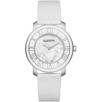 Часы Valentino VL46mbq9991 s001