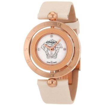 Часы Versace Vr79q80sd497 s002