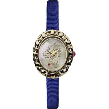 Часы Vivienne Westwood VV005CMBL