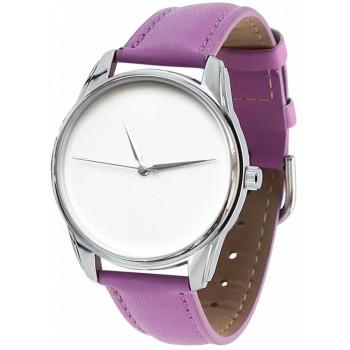 Часы Ziz 1400014