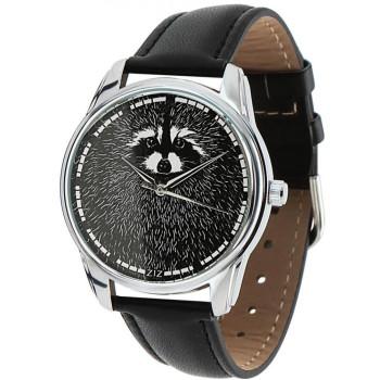 Часы Ziz 1412201