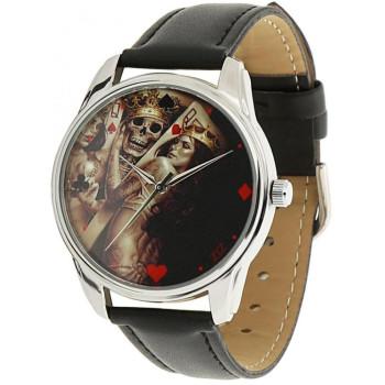 Часы Ziz 1412401
