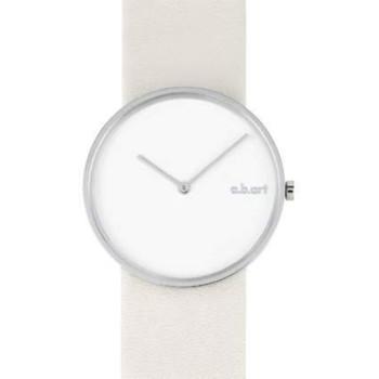 Часы A.B.Art D101
