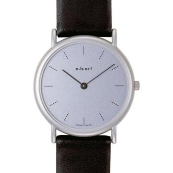 Часы A.B.Art K102