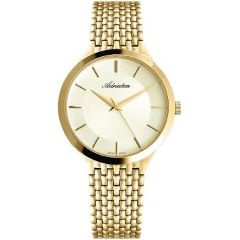 Часы Adriatica ADR 1276.1111Q