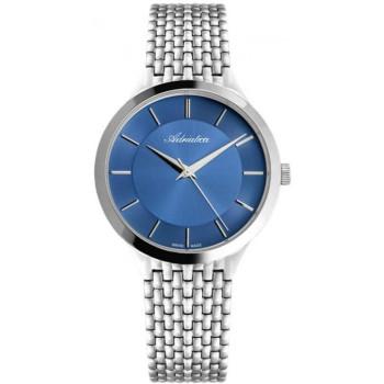 Часы Adriatica ADR 1276.5115Q