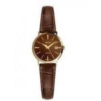 Часы Adriatica ADR 3143.121GQ