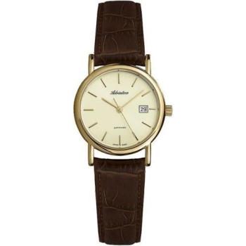 Часы Adriatica ADR 3159.1211Q