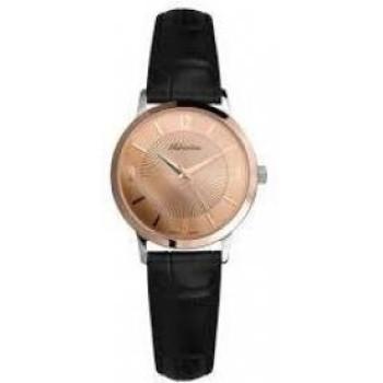Часы Adriatica ADR 3173.925RQ