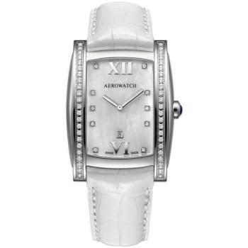 Часы Aerowatch 03952.AA01DIA