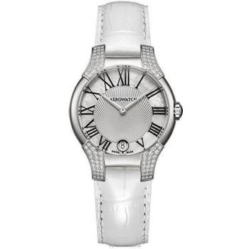 Часы Aerowatch 06964.AA03 96DIA