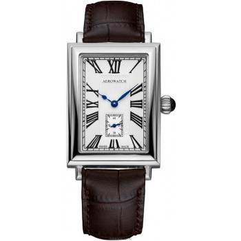 Часы Aerowatch 31943.AA01
