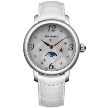 Часы Aerowatch 43938.AA09