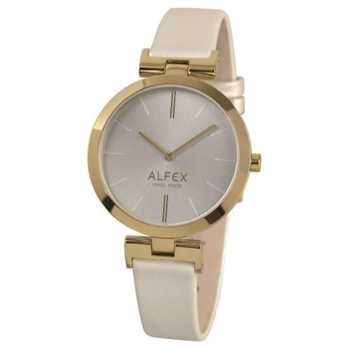 Часы Alfex 5744/139