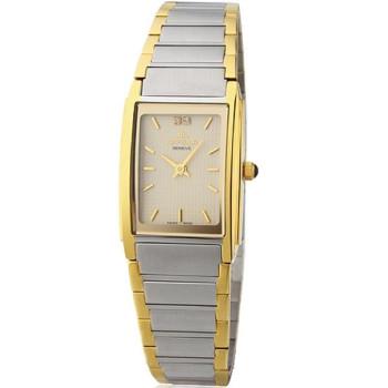 Часы Appella A-182-2001