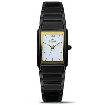 Часы Appella A-182-7001