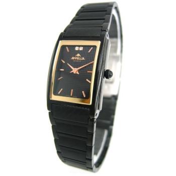 Часы Appella A-182-7004