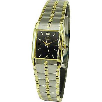 Часы Appella A-216-2004