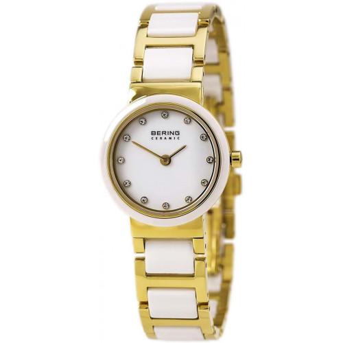 Часы Bering 10725-751