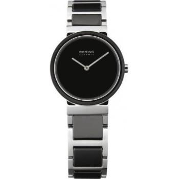 Часы Bering 10729-742