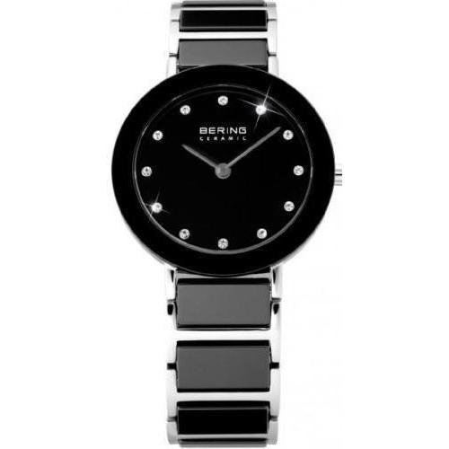 Часы Bering 11429-742