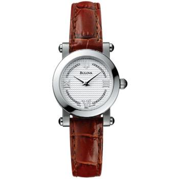 Часы Bulova 63L56
