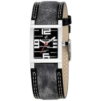 Часы Calypso K5170/6
