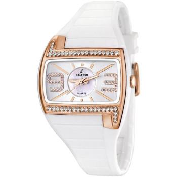 Часы Calypso K5557/4