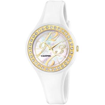 Часы Calypso K5567/5