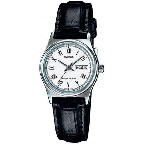Часы Casio LTP-V006L-7BUDF