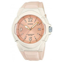Часы Casio LX-610-4AVEF