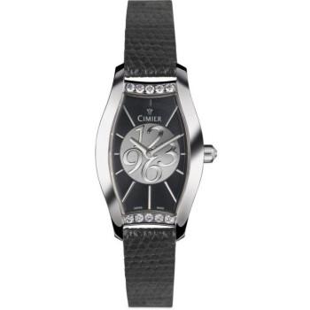 Часы Cimier 3103-SD021