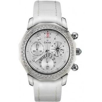 Часы Cimier 6106-SZZ11