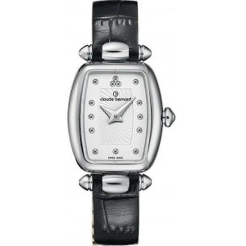Часы Claude Bernard 20211 3 AIN