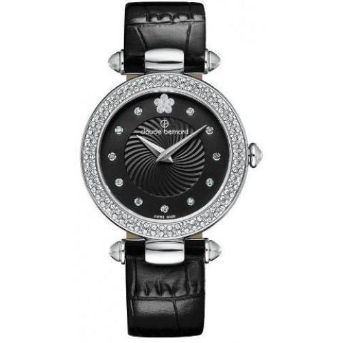 Часы Claude Bernard 20504 3P NPN2