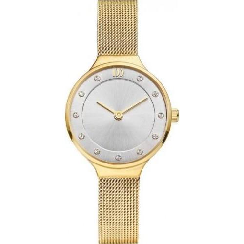 Часы Danish Design IV05Q1181