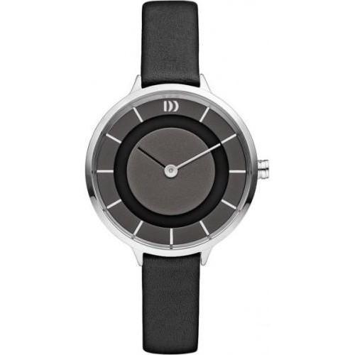 Часы Danish Design IV13Q1165
