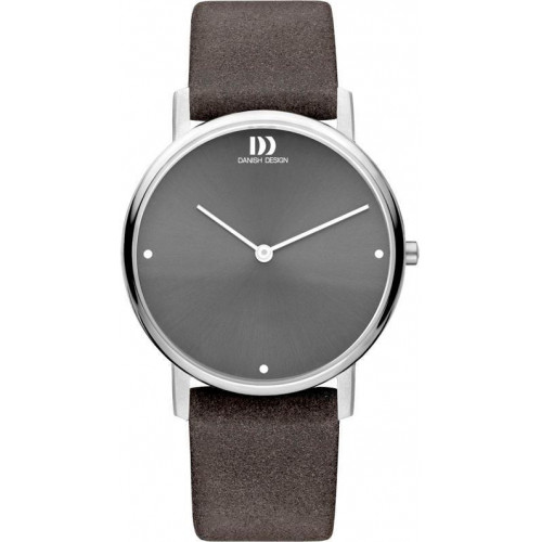 Часы Danish Design IV14Q1203