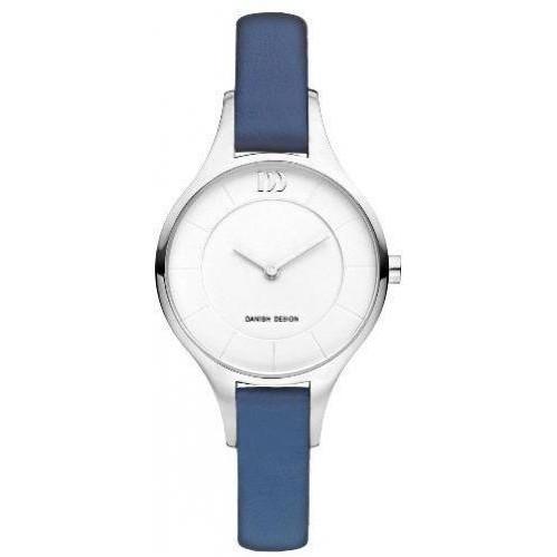 Часы Danish Design IV22Q1187