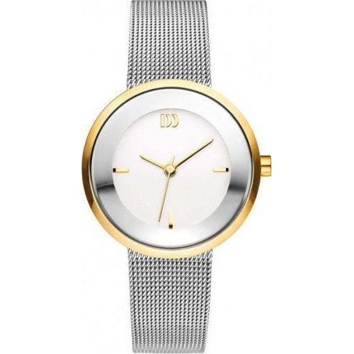 Часы Danish Design IV65Q1060