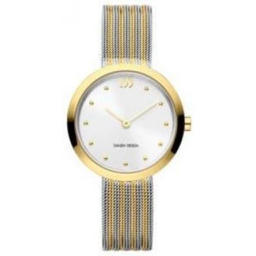 Часы Danish Design IV65Q1210