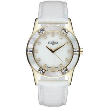 Часы Davosa 167.548.15