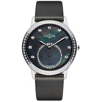 Часы Davosa 167.557.85