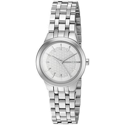 Часы DKNY NY2490