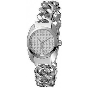 Часы EDC EE100252002