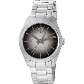 Часы EDC EE100272006U