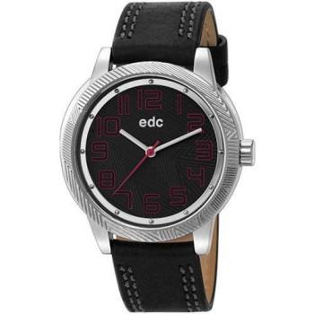 Часы EDC EE100602003U