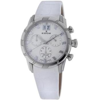 Часы Edox 10018 3 AIN