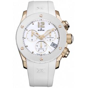 Часы Edox 10403 37RB NAIR